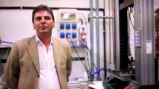 Luciano Di Maio Università degli Studi di Salerno