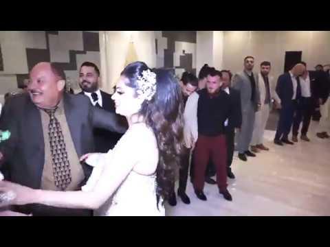 Assyrian Engagement party | ashur & janet 2018 |  خطوبة | جانيت & اشور