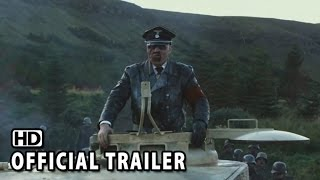 Nonton Dead Snow 2  Red Vs Dead Official Trailer  2014  Hd Film Subtitle Indonesia Streaming Movie Download