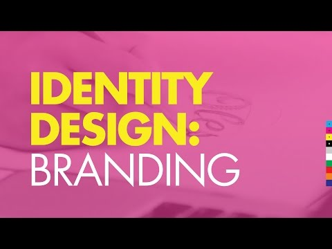 Download IDENTITY DESIGN: BRANDING HD Mp4 3GP Video and MP3