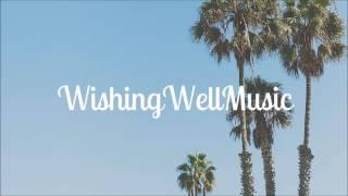 Download Lagu Swan - Aurora Mp3