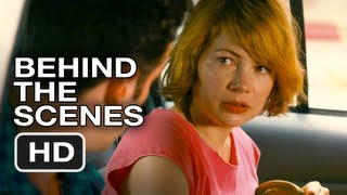 Nonton Take This Waltz (2012) - Behind the Scenes - Michelle Williams, Seth Rogen Movie HD Film Subtitle Indonesia Streaming Movie Download
