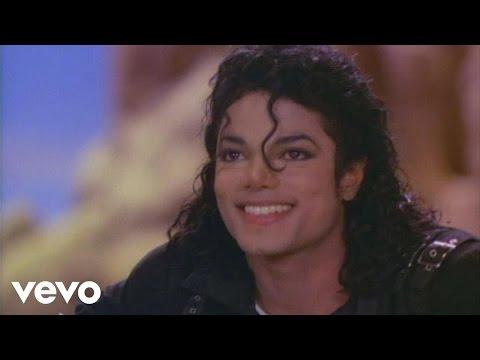 Michael Jackson - Classic MJ x Love Never Felt So Good