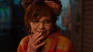 Hello, my name is Doris: Älterwerden für Fortgeschrittene - HD Trailer