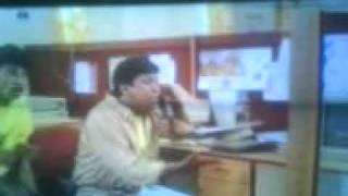 Vadivel Phone Comedy