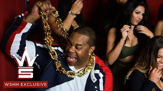 Busta Rhymes - God's Plan Feat. O.T. Genasis & J Doe (WSHH Exclusive - Official Music Video)
