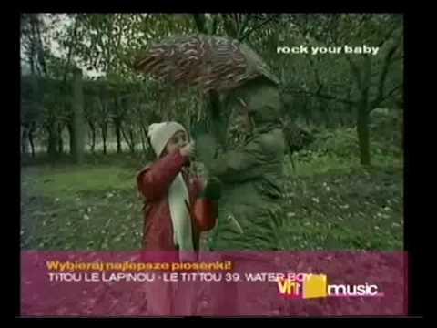 Fasolki - Ogórek (oraz Natalia Kaim)