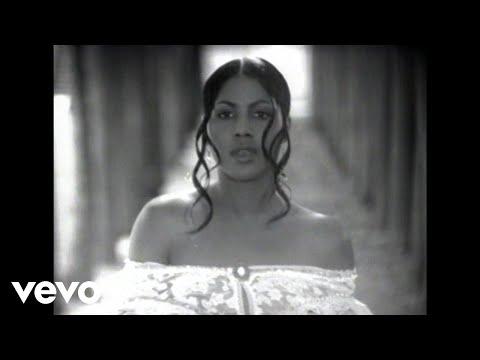 Video Toni Braxton - Breathe Again (Video Version) download in MP3, 3GP, MP4, WEBM, AVI, FLV January 2017