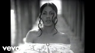 Toni Braxton - Breathe Again - YouTube