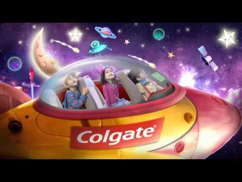 colgate -