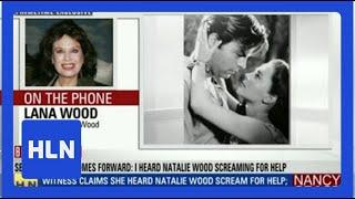 Video Natalie Wood's Sister Speaks Out MP3, 3GP, MP4, WEBM, AVI, FLV Desember 2018