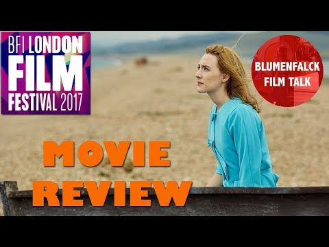 On Chesil Beach - Movie Review