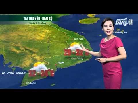 Thời tiết 12h_21.09.2014