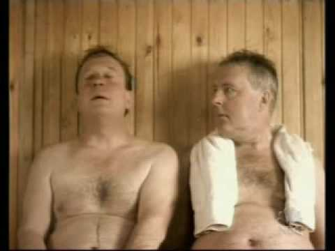 pub - So funny!! Outrageously Funny Commercials.