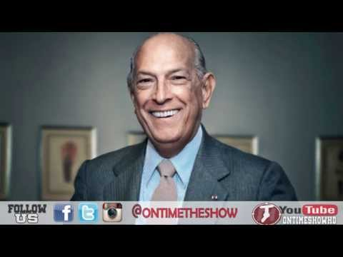Designer - Oscar De La Renta dies at 82 - Fashion designer Oscar de La Renta died Dead of Cancer R.I.P Fashion Icon Oscar de La Renta Dies at 82 Legendary fashion designer Oscar de La Renta has died,...