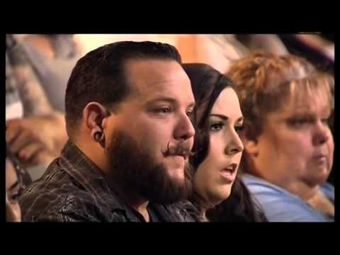 Video Todd White Testimony Encounter With God download in MP3, 3GP, MP4, WEBM, AVI, FLV January 2017
