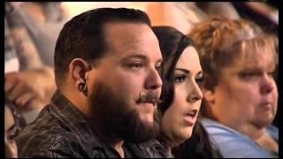 Video Todd White Testimony Encounter With God MP3, 3GP, MP4, WEBM, AVI, FLV Oktober 2018