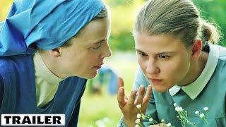 Nonton La Historia De Marie Heurtin Trailer 2015 Español Film Subtitle Indonesia Streaming Movie Download
