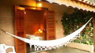 Pousada em Joanopolis acesse também: http://www.goncalvespousadas.com.br http://www.monteverdepousadas.com...