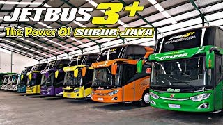 Video Ambil UNIT TERBARU JETBUS3+ Karoseri Adi Putro MALANG || THE POWER OF SUBUR JAYA. MP3, 3GP, MP4, WEBM, AVI, FLV Oktober 2018