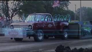2017 MATTPA Cherokee, IA Light