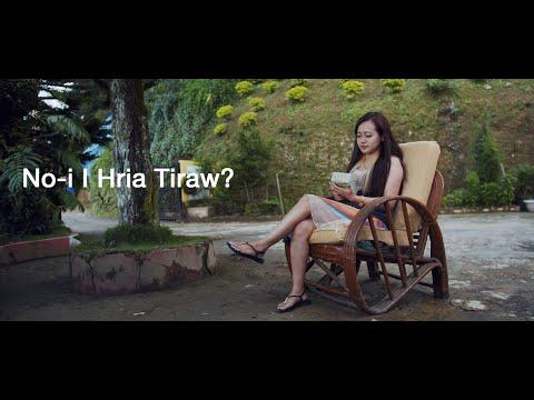Noi - I Hria Tiraw?