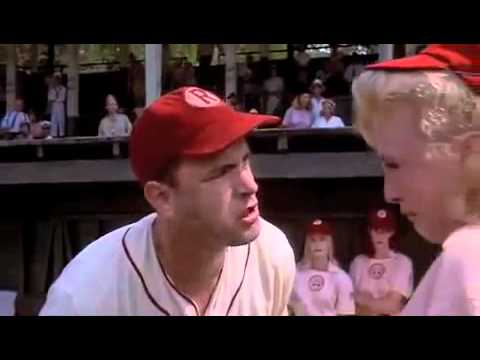 No Crying in Baseball www keepvid com