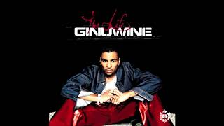 Ginuwine - Differences (8D AUDIO) 🎧