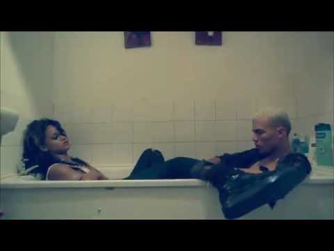 , title : 'Rihanna - We Found Love ft. Calvin Harris'