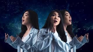 Tuhan Tolonglah (Official Music Video) - Maria Shandi