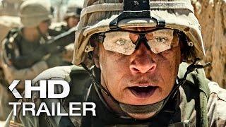 Nonton Billy Lynn S Long Halftime Walk Trailer  2016  Film Subtitle Indonesia Streaming Movie Download
