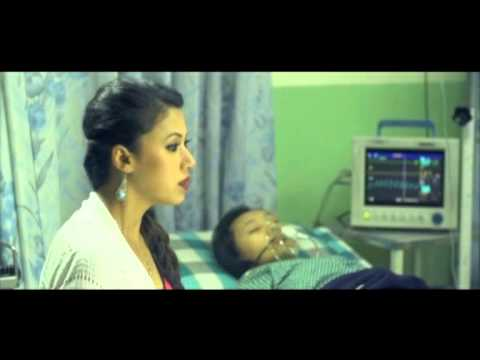 AAGO BHANNE by  DEEP SHRESTHA (Official Release)