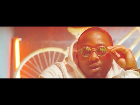 VIDEO: Ice Prince - Replay mp4