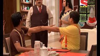 Pritam Pyaare Aur Woh - Episode 71 - 9th June 2014