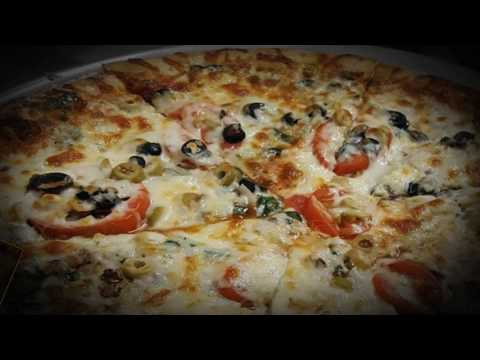 Oz Pizza - Local Restaurant in East Point , GA 30344
