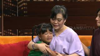 Video HARU, Zainatul Hayat Bertemu Ibunya | HITAM PUTIH (24/10/18) Part 4 MP3, 3GP, MP4, WEBM, AVI, FLV April 2019