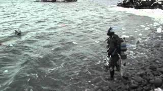 北海道観光映像(知床)