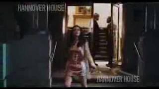 Nonton 50 Cent Twelve Movie Trailer Film Subtitle Indonesia Streaming Movie Download