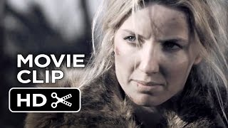 Nonton Sword of Vengeance Movie CLIP - Girl Power (2015) - Action Movie HD Film Subtitle Indonesia Streaming Movie Download