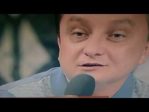 СТАРОСТЬ подождёт.1 канал.это пиzdец - DomaVideo.Ru