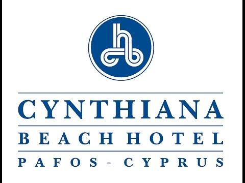 CYNTHIANA BEACH 3*