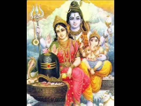 Video lord shiva chalisa bhajan video download in MP3, 3GP, MP4, WEBM, AVI, FLV January 2017