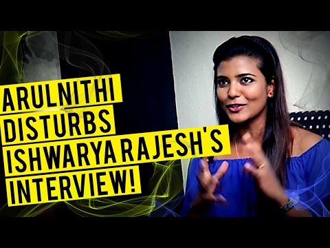 Arulnithi-disturbs-Ishwarya-Rajeshs-Interview-29-02-2016