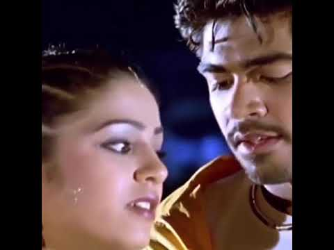 Video Kadhal azhivathillai movie love scene in tamil download in MP3, 3GP, MP4, WEBM, AVI, FLV January 2017