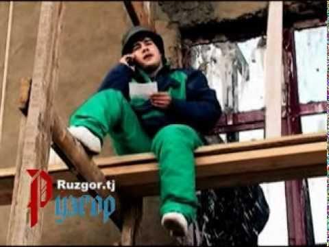 Video Naimjoni Saidali - Gharibi download in MP3, 3GP, MP4, WEBM, AVI, FLV January 2017