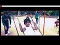 Nagu (ನಗು)  - New Kannada Song | Saleem Javed | BATS