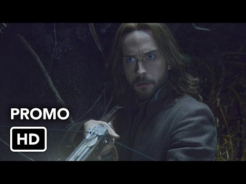 Sleepy Hollow 2.16 (Preview)