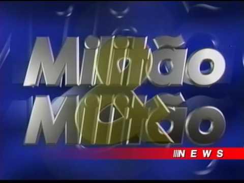 Programa Militão & Militão 4