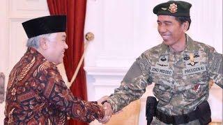 Video Salah Kostum, Jokowi Jadi Bulan-bulanan di Media Sosial MP3, 3GP, MP4, WEBM, AVI, FLV September 2018