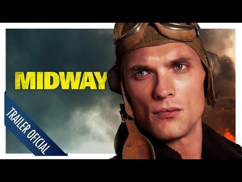 Midway - Tráiler Final Oficial en Español?>